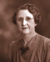 Zetta Schlador