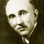 Frank S. Bowers